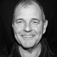 Brian Croft - Aston Martin Workshop Manager
